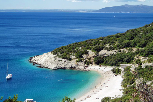 Five Alternative 2020 Mediterranean Sailing Holiday Destinations