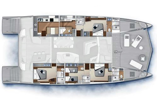 Lagoon-seventy-8-luxury-catamaran-layout