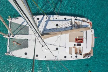 "Galanthea 65 ""World's End"" -"