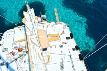 Infinity_Lagoon_500 Foredeck