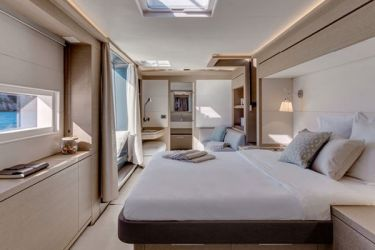 Lagoon-seventy-8-luxury-catamaran